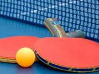 AS Tennis de table de Châtenoy Le Royal, reprise pour les jeunes le 29 septembre 2021