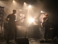 Nairod Yarg était en concert à LaPéniche