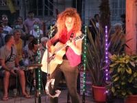 Dernier concert de la Saône en guinguettes dimanche au Port-Villiers