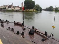 Le concert de Cadence Quartet au Port-Villiers est annulé