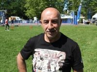 De la case prison à la médiation, Yazid Kherfi de passage à Chalon-sur-Saône