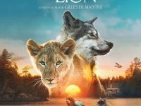 Avant-première : «Le loup et le lion» au Mégarama Chalon