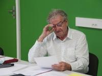 Lettre ouverte du président du Comité des fêtes de Chalon-sur-Saône