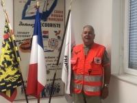 La Croix-Rouge française, vous connaissez vraiment ?
