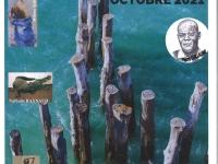 La 2ème édition des Automn'arts se tient ce week-end à Dracy le Fort