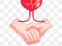 «La mobilisation de tous est indispensable, pour répondre aux besoins des malades!»