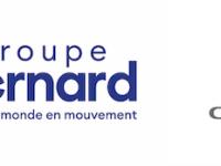 Recherche Conseiller Client Après-Vente (H/F) en CDI – Citroën Chalon sur Saône