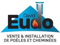 L'entreprise David Eudo recrute: poste à pourvoir de suite!