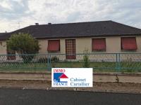 Cabinet Cartallier : À vendre, à louer à Chalon sur Saône et environs