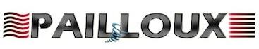 La société d'aspiration Pailloux recherche un technicien ayant des connaissances en électricité et tuyauterie PVC.