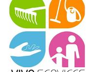 L'agence VIVASERVICES de CHALON-SUR-SAÔNE recherche un(e) apprenti(e) pour le diplôme assistant(e) de vie aux familles (ADVF).