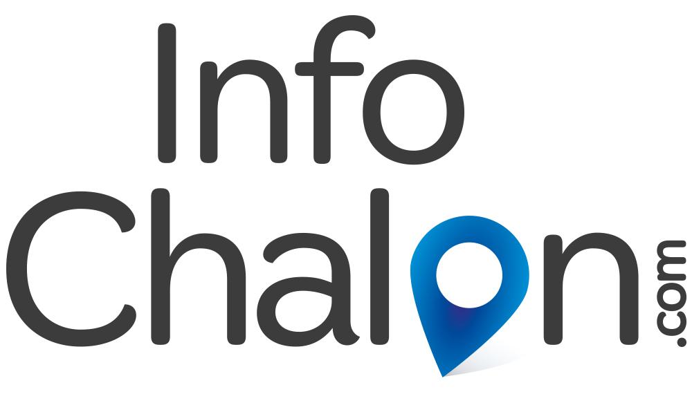 Non M. Odoul, la politique politicienne ne justifie pas tout ! - Info-chalon.com