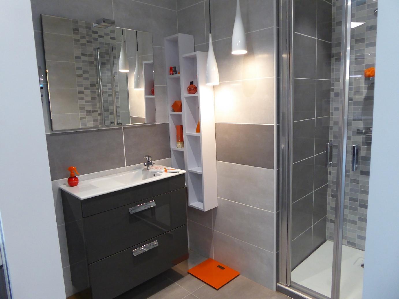 Les 1000 m2 de l espace aubade comptoir des fers chalon sa ne un accueil chaleureux du - Comptoir de l electricite ...