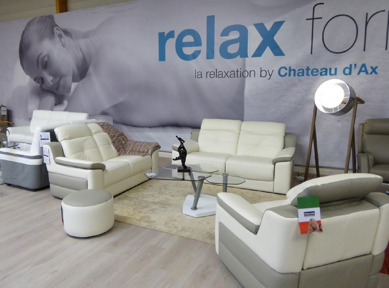 derniers jours prix ouverture chez chateau d 39 ax chalon sa ne info chalon l 39 actualit de info. Black Bedroom Furniture Sets. Home Design Ideas