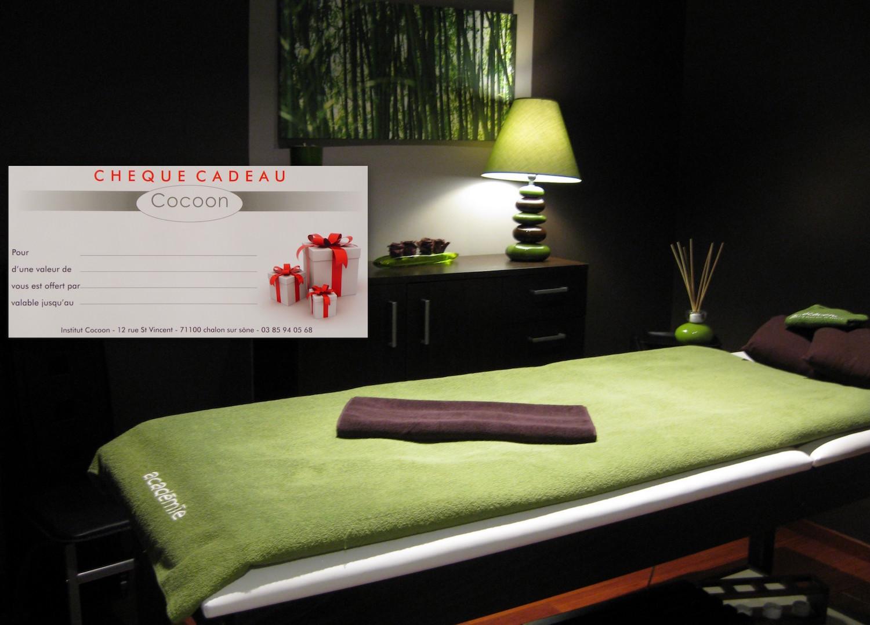 huiles essentielles pour massage sensuel Chalon-sur-Saône