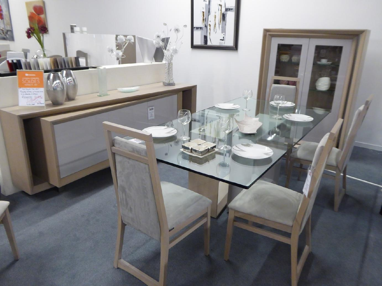 gallery of delecluse meubles soldes jusqu chez monsieur meuble delcluse chalon with delecluse. Black Bedroom Furniture Sets. Home Design Ideas