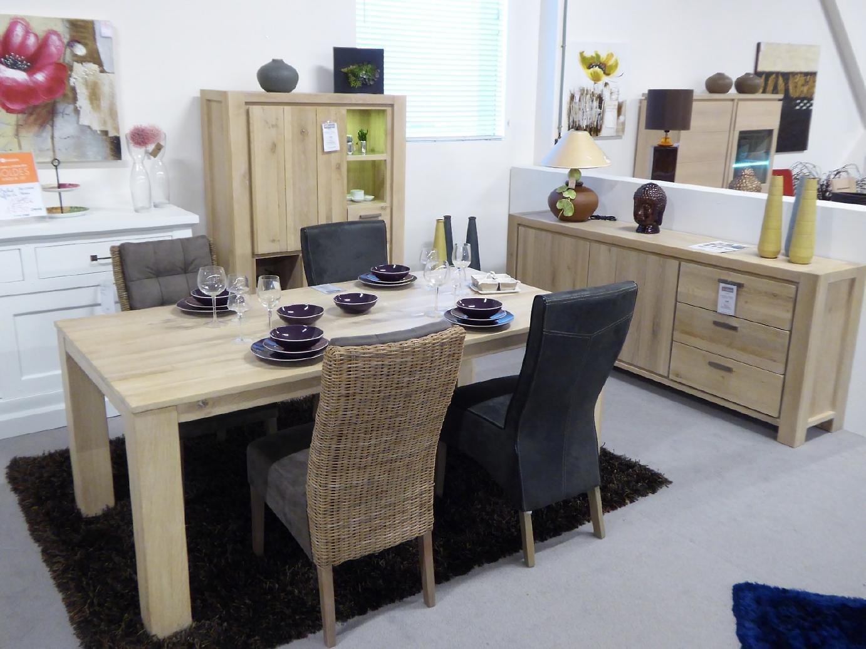 soldes jusqu 60 chez monsieur meuble del cluse chalon sa ne ouvert dimanche 17 janvier apr s. Black Bedroom Furniture Sets. Home Design Ideas