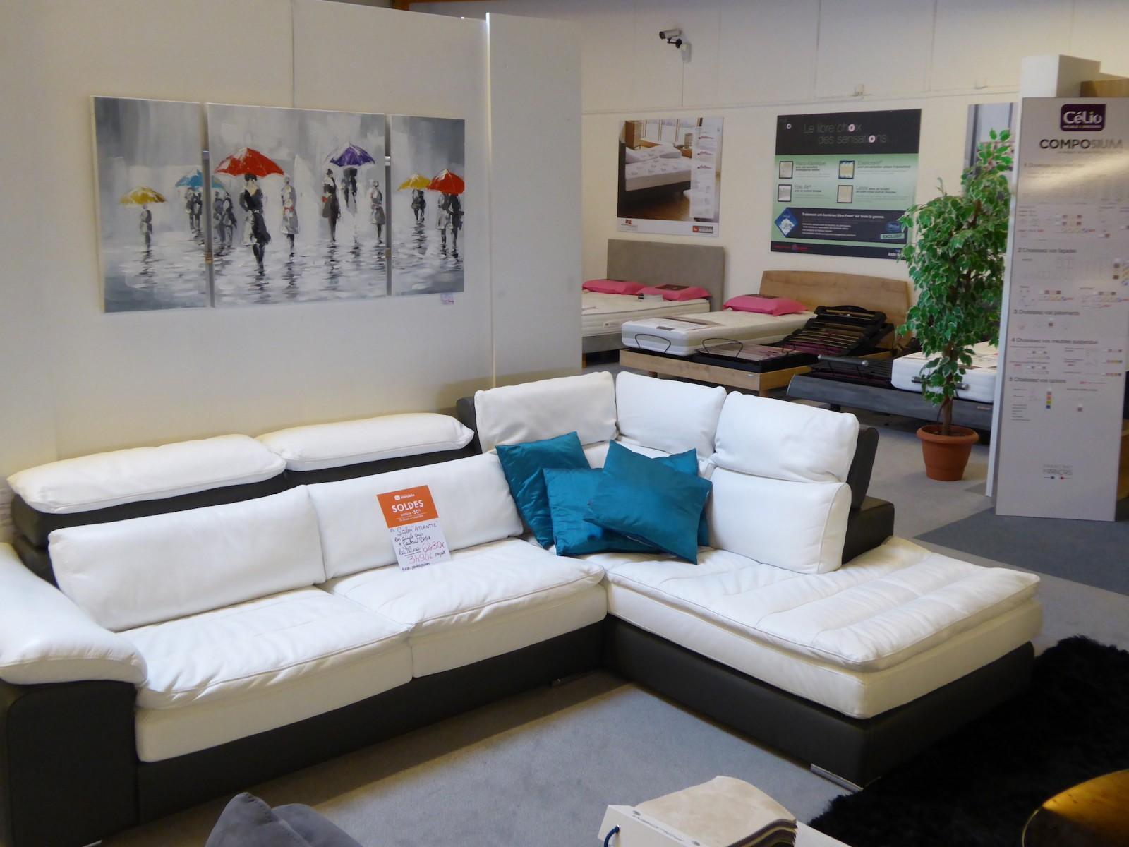 magasin de meuble chalon sur saone. Black Bedroom Furniture Sets. Home Design Ideas
