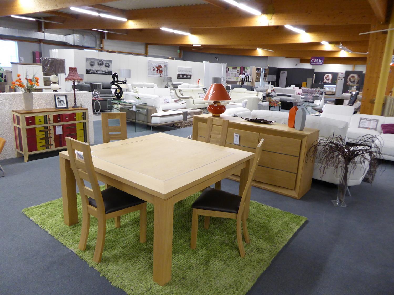 monsieur meuble avignon les meilleures images du tableau petits djeuners d t sur monsieur. Black Bedroom Furniture Sets. Home Design Ideas