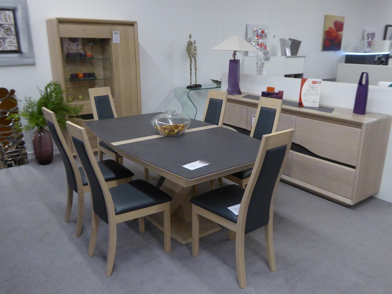 Great delecluse meubles chez monsieur meuble delcluse chalonsane dernire delecluse meubles - Monsieur meuble catalogue prix ...