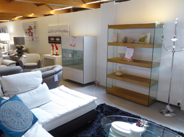 il est encore temps de profiter des soldes d t chez monsieur meuble del cluse chalon sa ne. Black Bedroom Furniture Sets. Home Design Ideas
