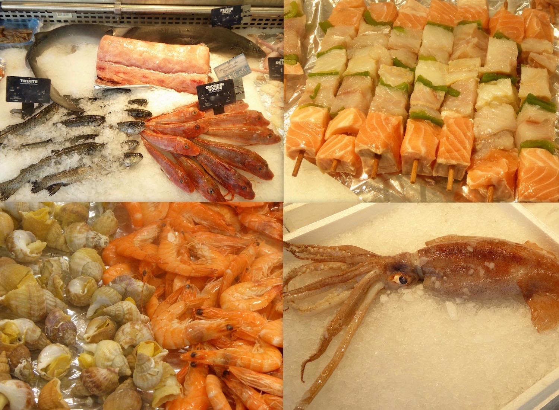 Pour votre barbecue party r ussie rien ne vaut les - Accompagnement sardines grillees barbecue ...
