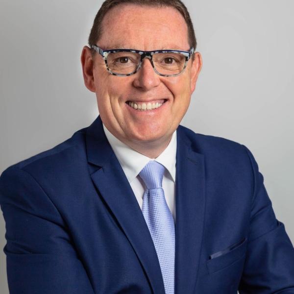 REGIONALES - Philippe Exertier recadre les choses au sujet du soutien de Gérald Gordat à la candidature de Gilles Platret