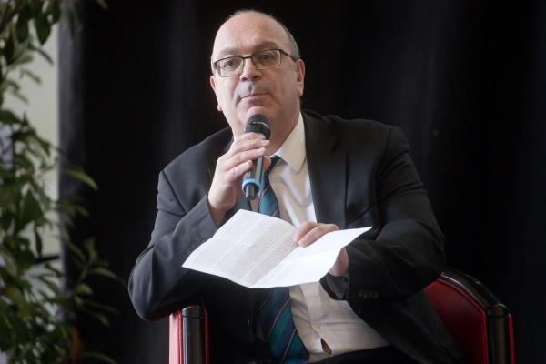 Un «frémissement» sur les salaires en Bourgogne-Franche Comté