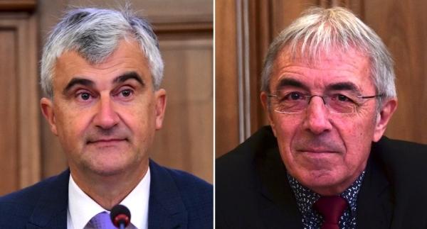 Au conseil départemental de Saône et Loire, l'opposition dit oui à une «grande concertation», sur le maintien à domicile des personnes âgées