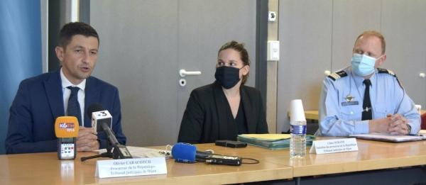 PROXIDENTAIRE : Une information judiciaire ouverte, le trésorier de l'association mis en examen