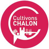 """Pour les élus de Cultivons Chalon, """"Gilles PLATRET rompt officiellement le cordon sanitaire avec l'extrême droite"""""""