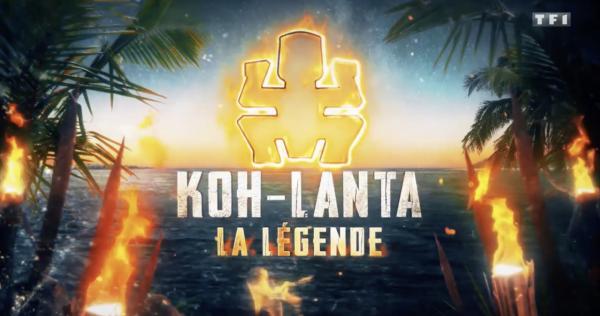 Koh Lanta- La Légende annoncé à compter du 24 août