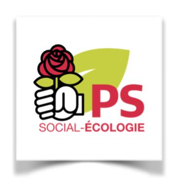 Franck Charlier prend les commandes du PS en Saône et Loire