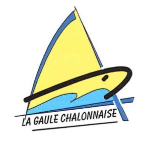 Les dernières infos du côté de la Gaule Chalonnaise