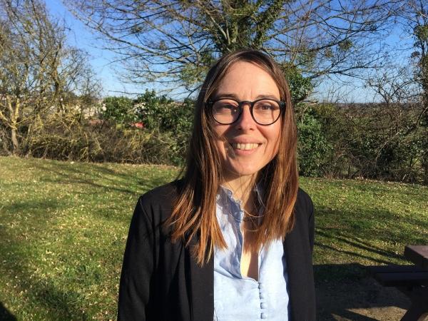 REGIONALES - Pour Claire Mallard et Thierry Grosjean, la lutte contre le changement climatique pose la question de la démocratisation des politiques énergétiques régionales