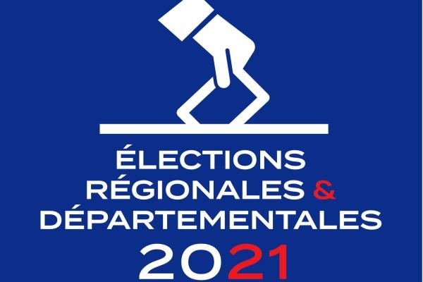 ELECTIONS - 3 points de participation en plus à Chalon sur Saône