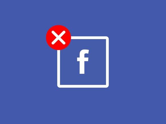 Une panne majeure touche les réseaux Facebook, Messenger, Instagram et WhatsApp