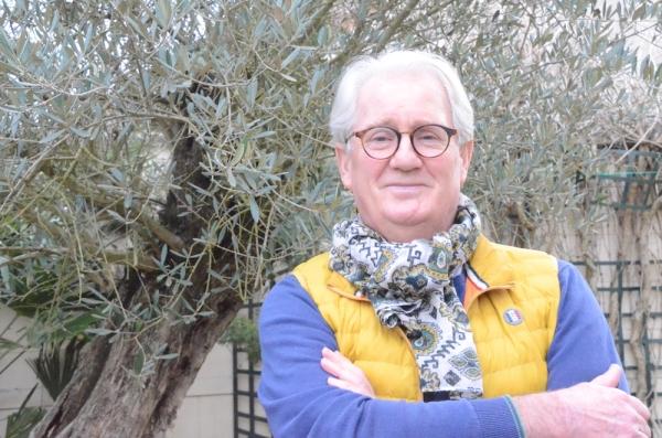 L'édition 2021 de la Foire aux Plantes rares de La Ferté dans l'expectative