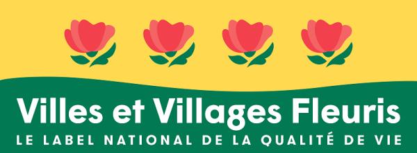 Chalon-sur-Saône conserve sa 4e Fleur  et obtient le prix de la Mise en Valeur du Patrimoine