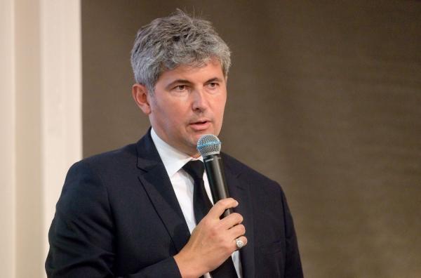 COMITE DES FETES / CARNAVAL 2022 - Gilles Platret réagit aux démissions et annonce la suite