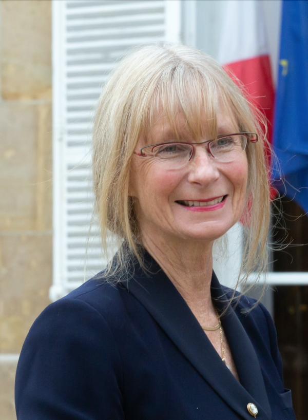 Polémiques autour de la majorité sexuelle et du vote au sénat - Marie Mercier, sénateur de Saône et Loire et spécialiste de la question lève les ambiguïtés