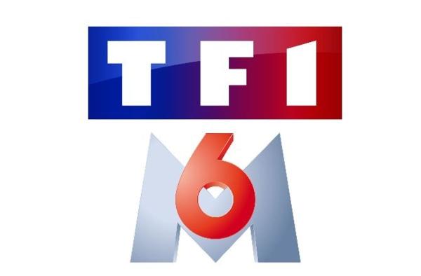 TF1 rachète le groupe M6