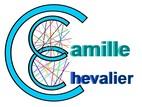 RENTREE SCOLAIRE - Les modalités du côté du Collège Camille Chevalier
