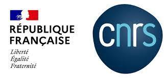 Le CNRS exige le respect des règles de déontologie des métiers de la recherche