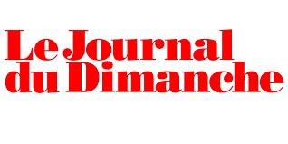 REGIONALES - Le JDD, au coeur d'une fake news ?