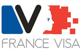 IMMIGRATION - La France réduit la voilure sur les visas attribués aux pays du Maghreb
