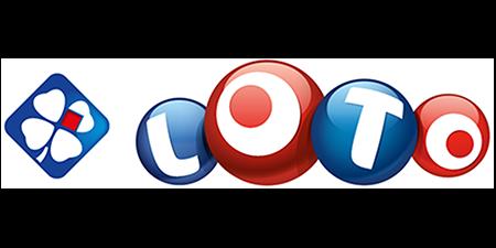Qui pour remporter le jackpot historique du loto ce samedi ?