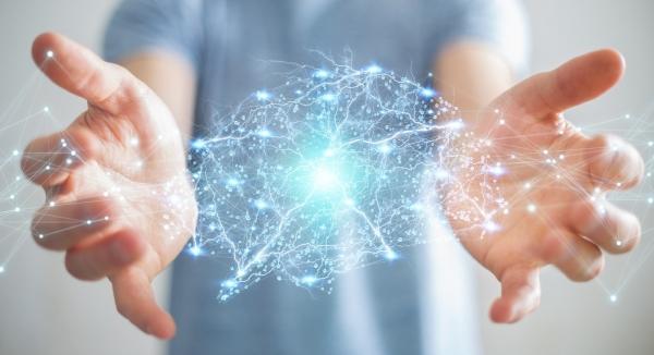 Christine Barbo a ouvert un centre Neuro&Co® à Virey le Grand