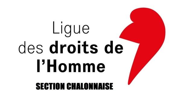 Élections régionales : Communiqué de la section Chalonnaise de la Ligue des Droits de l'Homme