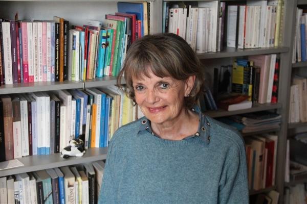 «Dernière récréation» ou les chroniques d'une institutrice San-rémoise à la retraite
